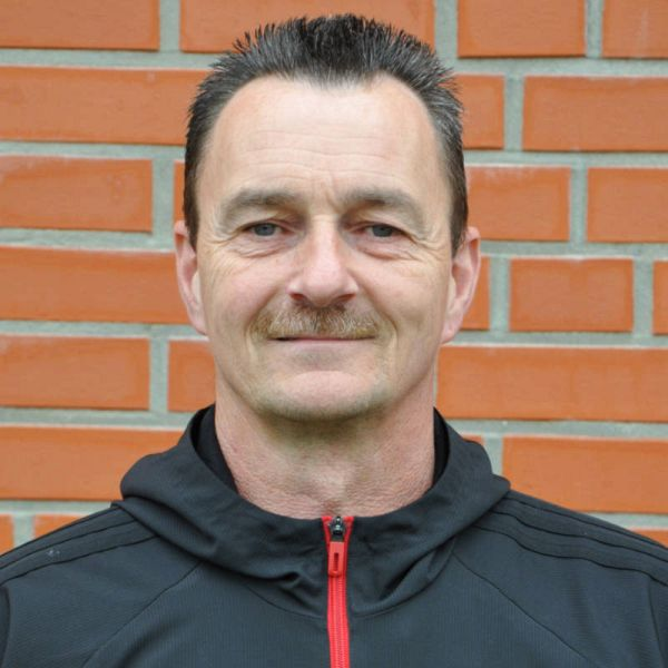03-torwart-trainer-torsten-nagel.jpg